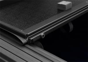 Extang - Extang 85480 Xceed Tonneau Cover - Image 6