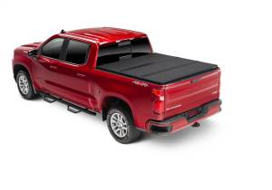 Extang - Extang 83653 Solid Fold 2.0 Tonneau Cover - Image 1