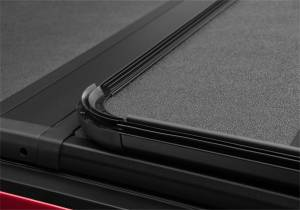 Extang - Extang 83653 Solid Fold 2.0 Tonneau Cover - Image 3