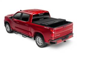 Extang - Extang 83653 Solid Fold 2.0 Tonneau Cover - Image 5