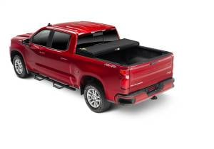 Extang - Extang 83653 Solid Fold 2.0 Tonneau Cover - Image 6