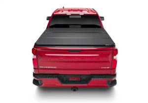 Extang - Extang 83653 Solid Fold 2.0 Tonneau Cover - Image 10