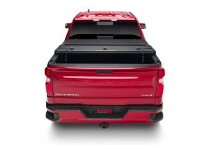 Extang - Extang 83653 Solid Fold 2.0 Tonneau Cover - Image 11
