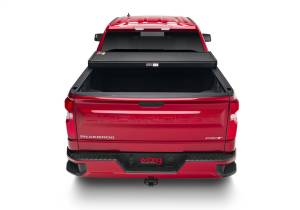 Extang - Extang 83653 Solid Fold 2.0 Tonneau Cover - Image 12