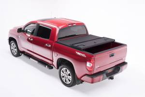 Extang - Extang 83461 Solid Fold 2.0 Tonneau Cover - Image 5