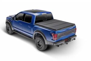 Extang - Extang 83475 Solid Fold 2.0 Tonneau Cover - Image 2