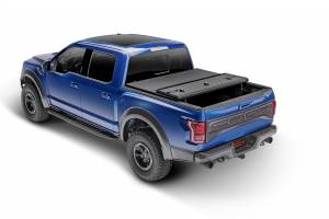 Extang - Extang 83475 Solid Fold 2.0 Tonneau Cover - Image 4