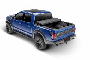 Extang - Extang 83475 Solid Fold 2.0 Tonneau Cover - Image 6