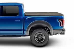 Extang 83480 Solid Fold 2.0 Tonneau Cover