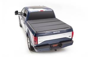 Extang - Extang 83480 Solid Fold 2.0 Tonneau Cover - Image 2