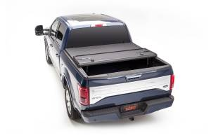 Extang - Extang 83480 Solid Fold 2.0 Tonneau Cover - Image 3