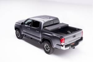 Extang - Extang 83905 Solid Fold 2.0 Tonneau Cover - Image 4