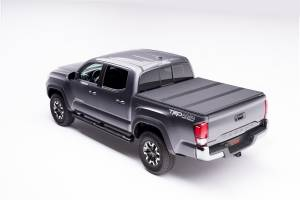 Extang - Extang 83915 Solid Fold 2.0 Tonneau Cover - Image 2