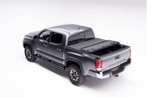 Extang - Extang 83915 Solid Fold 2.0 Tonneau Cover - Image 3