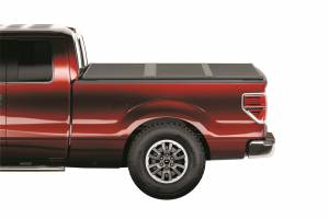 Extang 83411 Solid Fold 2.0 Tonneau Cover