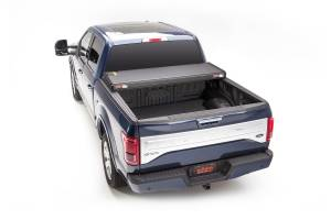 Extang - Extang 83485 Solid Fold 2.0 Tonneau Cover - Image 4