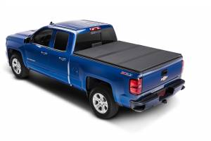 Extang - Extang 83540 Solid Fold 2.0 Tonneau Cover - Image 5