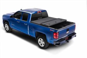 Extang - Extang 83545 Solid Fold 2.0 Tonneau Cover - Image 6