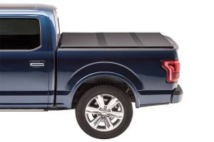 Extang 83600 Solid Fold 2.0 Tonneau Cover