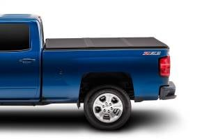 Extang 83660 Solid Fold 2.0 Tonneau Cover