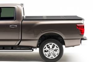 Extang 83700 Solid Fold 2.0 Tonneau Cover