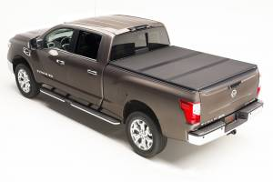 Extang - Extang 83700 Solid Fold 2.0 Tonneau Cover - Image 4