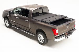 Extang - Extang 83700 Solid Fold 2.0 Tonneau Cover - Image 5