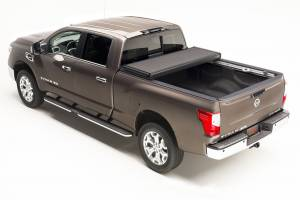 Extang - Extang 83700 Solid Fold 2.0 Tonneau Cover - Image 6