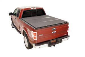 Extang - Extang 83710 Solid Fold 2.0 Tonneau Cover - Image 2