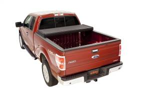 Extang - Extang 83710 Solid Fold 2.0 Tonneau Cover - Image 4