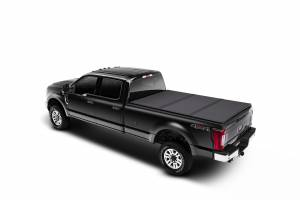 Extang - Extang 83725 Solid Fold 2.0 Tonneau Cover - Image 4