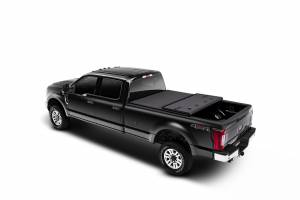 Extang - Extang 83725 Solid Fold 2.0 Tonneau Cover - Image 5