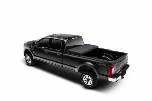 Extang - Extang 83725 Solid Fold 2.0 Tonneau Cover - Image 6