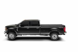 Extang - Extang 83725 Solid Fold 2.0 Tonneau Cover - Image 7