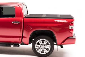 Extang - Extang 83801 Solid Fold 2.0 Tonneau Cover - Image 1