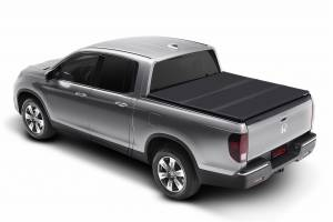 Extang - Extang 83825 Solid Fold 2.0 Tonneau Cover - Image 4