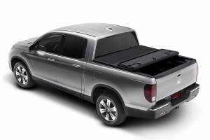 Extang - Extang 83825 Solid Fold 2.0 Tonneau Cover - Image 5