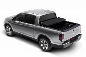 Extang - Extang 83825 Solid Fold 2.0 Tonneau Cover - Image 6