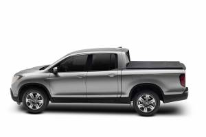 Extang - Extang 83825 Solid Fold 2.0 Tonneau Cover - Image 7