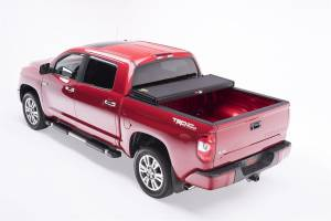 Extang - Extang 83850 Solid Fold 2.0 Tonneau Cover - Image 6