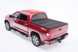 Extang - Extang 83950 Solid Fold 2.0 Tonneau Cover - Image 4