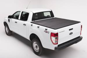 Extang - Extang 83995 Solid Fold 2.0 Tonneau Cover - Image 10