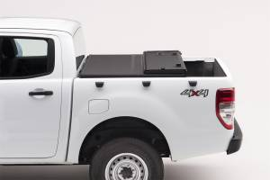Extang - Extang 83995 Solid Fold 2.0 Tonneau Cover - Image 12