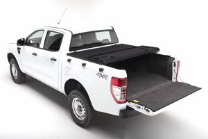 Extang - Extang 83995 Solid Fold 2.0 Tonneau Cover - Image 13