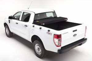 Extang - Extang 83995 Solid Fold 2.0 Tonneau Cover - Image 14