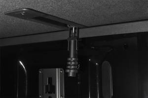 Extang - Extang 84650 Solid Fold 2.0 Tool Box Tonneau Cover - Image 3