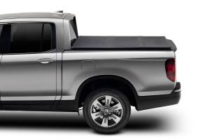 Extang 83590 Solid Fold 2.0 Tonneau Cover