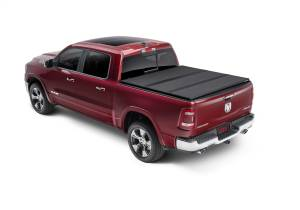 Extang 83421 Solid Fold 2.0 Tonneau Cover