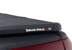 Extang 83422 Solid Fold 2.0 Tonneau Cover