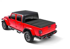 Extang - Extang 83895 Solid Fold 2.0 Tonneau Cover - Image 1